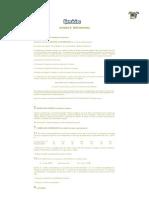 unidad2 Simulacion.pdf