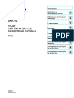 s7300_cpu_31xc_and_cpu_31x_manual_fr-FR_fr-FR.pdf