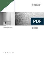 CALDERA DE GAS MURAL _turboPRO_VMW ES 242-3.pdf
