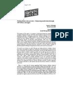 27-86-1-PB.pdf