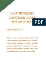 Isi Mading