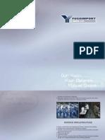 knjizica_za_cargo_dvd_jednostrana.pdf