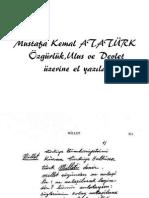 Medeni_Bilgiler_Ataturk_El_Yazisi.pdf