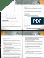 Livro SHST ISQ.pdf