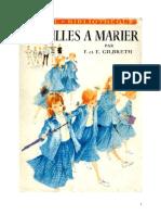 IB Gilbreth F et E Six filles à marier 1958.doc