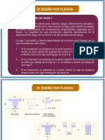 Clases 10.06.2014.ppt