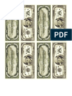 Capone bucks vertical.docx