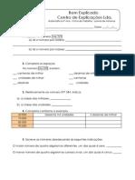 Ficha de Trabalho - Leitura de números (1).pdf