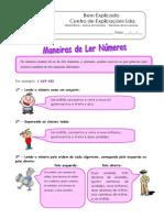 Ficha Informativa - Leitura de Números  - Maneiras de ler números.pdf