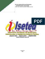 Apostila_Antropologia_e_Educacao.pdf