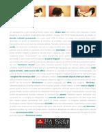presentazione stagione TEATROalleCOLONNE compagnia scheriANIMAndelli 2014 2015.pdf