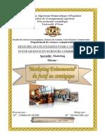 memoiremarketingevenementielfethiferhane-130915054020-phpapp01.pdf