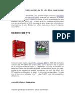 R4i SDHC 3ds, R4i sdhc dual core ou R4i sdhc Silver, lequel acheter pour 3ds v9.0.doc