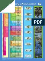 tower.pdf