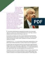 Aurel Rogojan - Dezvaluiri.pdf
