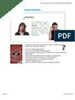 EIE01.pdf