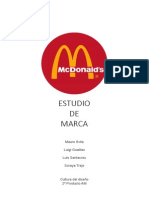 Memoria McDonald's.pdf