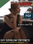 Premier-MoziMagazin-Egy Szerelem Története - A Nő