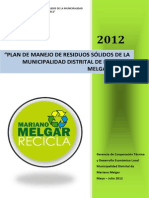PMRS-MM-2012 MARCO LEGAL.pdf