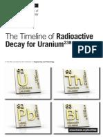 Uranium 238