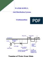 CWS.pdf