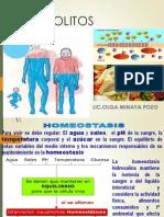 FISIOLOGIA DE LOS ELECTROLITOS 2014 II UNJFSC.pptx