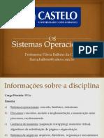 Sistemas_Operacionais1_Ementa.pptx