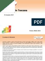 145_Credito_SR_IItrim2014_rev2.pdf