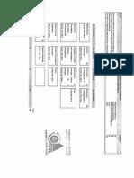 PlanDeEstudios.PDF