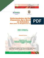 Enfermedades Solanaceas.pdf