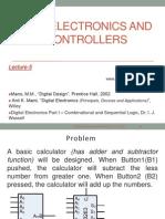 Digital_ElectandMicro5.pdf