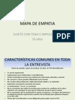 MAPA DE EMPATIA_OIHANE.ppsx