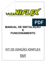 manualIgniflex.pdf