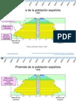 6.2 Pirámide Dinámica.ppt
