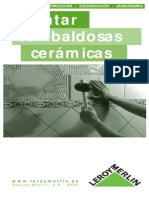 azulejos.pdf