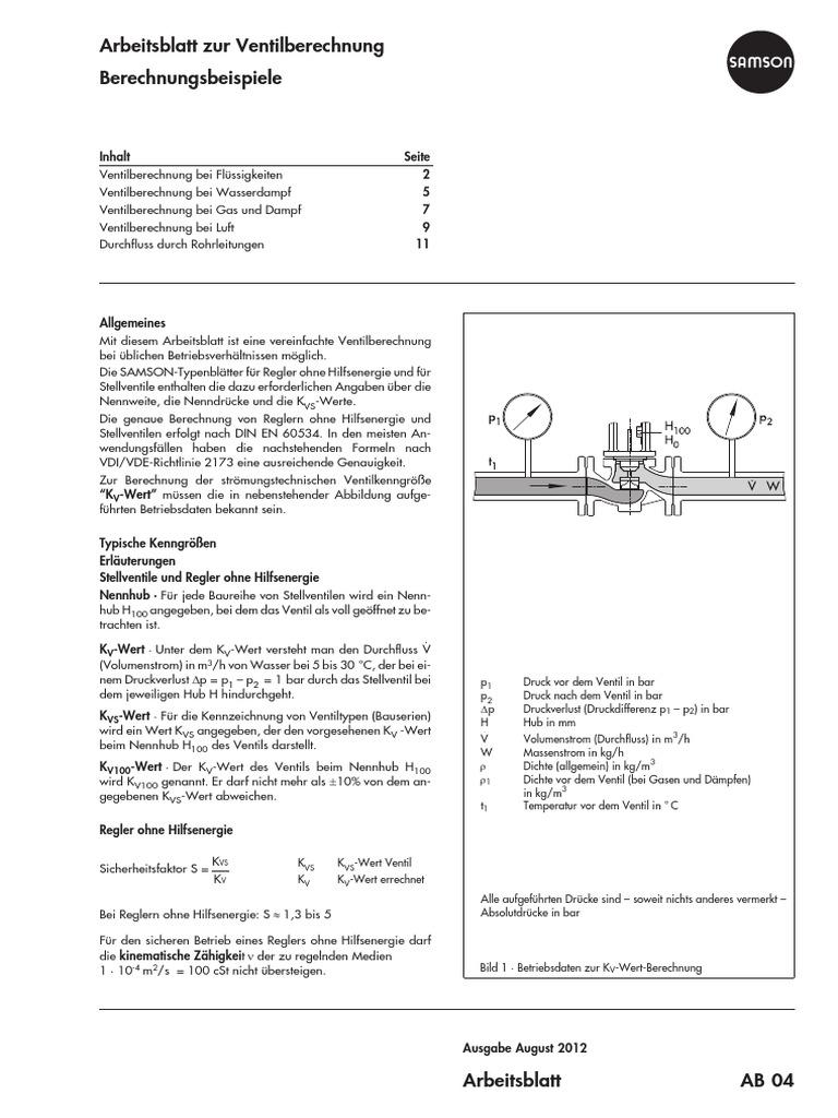 Colorful Dichte Arbeitsblatt Schlüssel Collection - Mathe ...