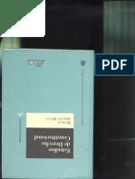 1.Aragon Reyes(supremacia y supralegalidad constitucional).pdf