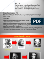 FISIKA-ATOM 2.ppt