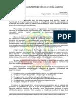 Higienizacao_das_superficies_em_contato_com_alimentos.pdf