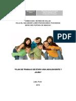 PLAN DE TRABAJO EVA 2014 (2).doc