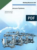 Körting Multistage-steam-jet-vacuum-ejectors.pdf