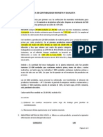 CONTABILIDAD MONISTA Y DUALISTA - 2012 II.docx