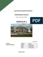 TA_1ºtrb_yuval_cesar_antonio_joana.pdf