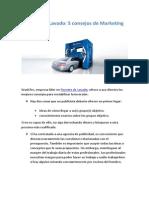 Tunel de lavado consejos marketing.pdf