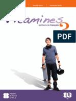 Vitamines_L3.pdf