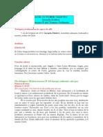 Reflexión martes 21 de octubre de 2014.pdf