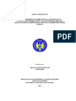 Jurnal Penelitian_07501241006.pdf