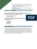 HEATING SYSTEM DESIGN.doc