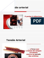 hipertensao arterial .pdf