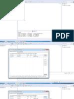 Creando una API.pptx